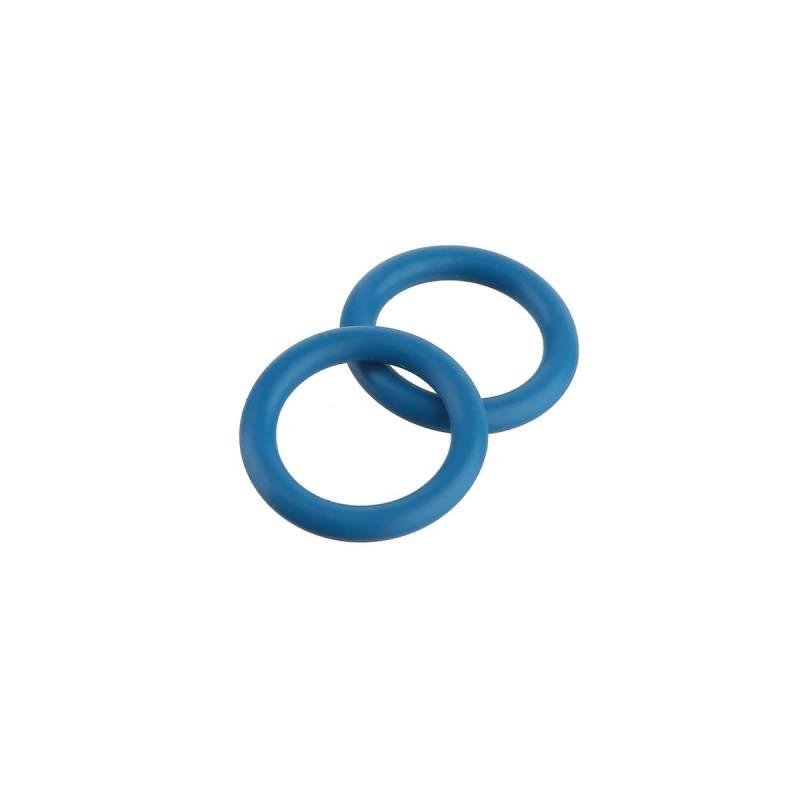 Shearwater Perdix & Petrel 2 O-rings (2un ) - Gidive Store