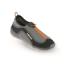 Head Aquashoes Aquatrainer Orange
