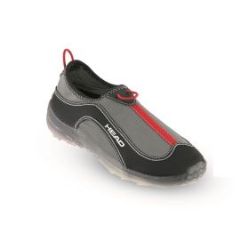 Head Aquashoes Aquatrainer Rojo