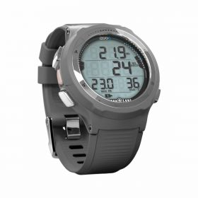 Aqualung i200C Dive Computer Dark Grey