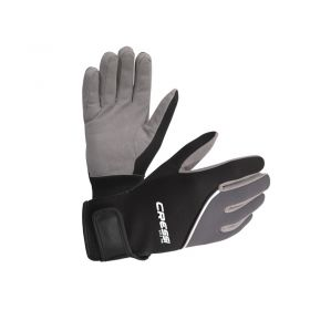 Cressi Tropical Gloves 2mm