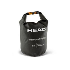 Head Bolsa Estanca Mini Dry Bag 5 litros