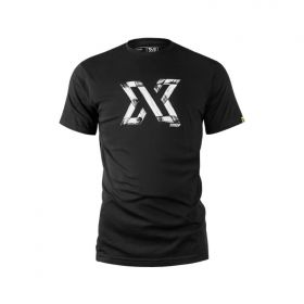 Xdeep Painted X T-Shirt