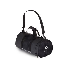 Head Bolsa Training Bag 27