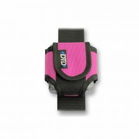 DTD Trim Pocket Pink