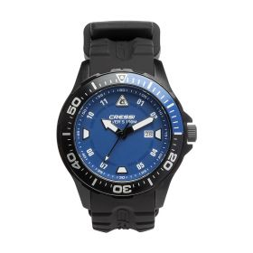 Cressi Manta Blue Watch