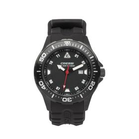 Cressi Manta Black Watch
