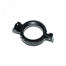 Gidive Swing Adaptor for M67 Mount
