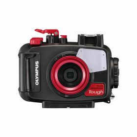 Olympus Housing PT-059 for TG-6