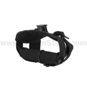 Light & Motion Handstrap para GoBe y Sola