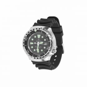 Apeks 500M Divers Watch