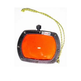 Easyfit Orange Filter for Canon Housing WP-DC49