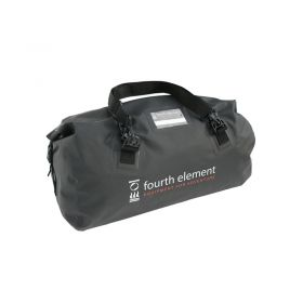 Fourth Element Argo Dry Duffel Bag
