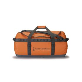 Fourth Element Bolsa Estanca Expedition Series 120 litros