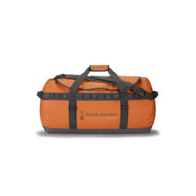 Fourth Element Bolsa Estanca Expedition Series 90 litros