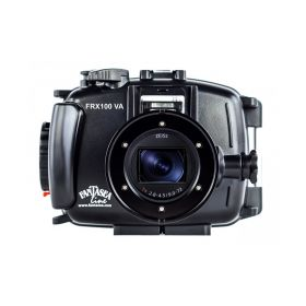 Fantasea FRX100 VA Housing for Sony RX100 III / IV / V / VA