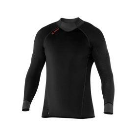 Bare Exowear Top Long Sleeve Man
