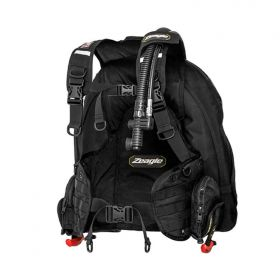 Zeagle Cover XT BCD