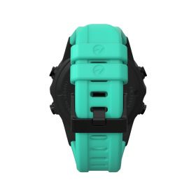 Shearwater Seafoam Teal Strap for Teric
