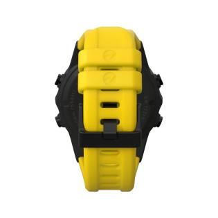 Shearwater Seasponge Yellow Strap for Teric