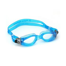 Aqua Sphere Gafas Kaiman Azul Small Fit