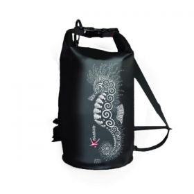 Kanumera Waterproof Backpack Seahorse 35l