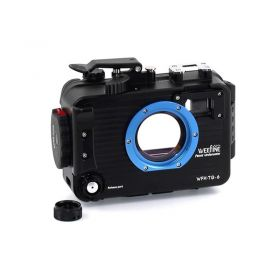 Weefine Housing for Olympus TG-6