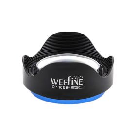 Weefine Wide Angle Lens WLF11