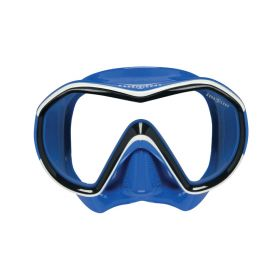 Aqualung Reveal 1 Blue Mask