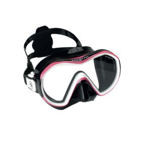 Aqualung Reveal 1 Black / Pink Mask