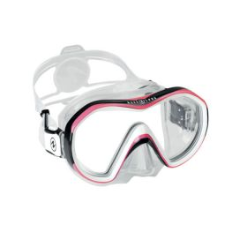 Aqualung Reveal 1 Pink Mask