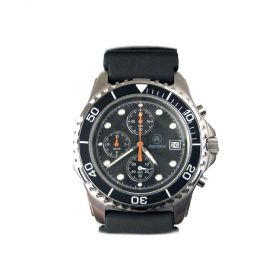 Apeks Chrono Watch