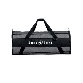 Aqualung Bolsa Red Adventurer Negro
