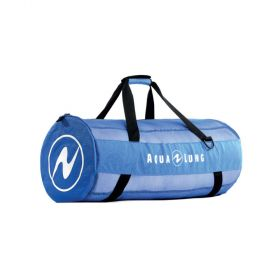 Aqualung Adventurer Mesh Bag Blue