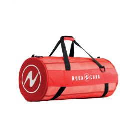 Aqualung Bolsa Red Adventurer Rojo