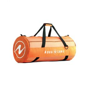 Aqualung Adventurer Mesh Bag Orange