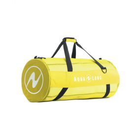 Aqualung Adventurer Mesh Bag Yellow