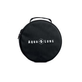 Aqualung Explorer II Regulator Bag