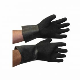 Fourth Element Heavy Duty Gloves