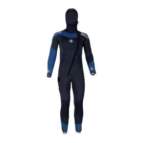 Aqualung Dynaflex with Hood 6.5mm Man