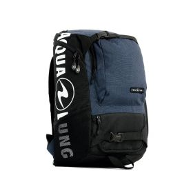 Aqualung Pro Pack One Backpack