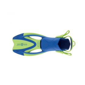 Aqualung Zinger Junior Fins