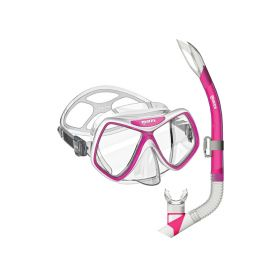Mares Ridley Set Pink