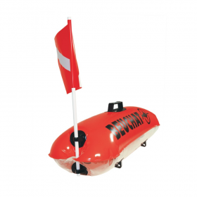 Beuchat Phantom Buoy