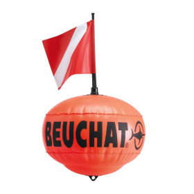 Beuchat Surface Buoy