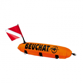 Beuchat Double Layer Torpedo Buoy