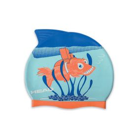 Head Cap Meteor Fishbowl Junior