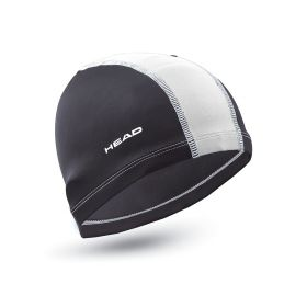 Head Cap Polyester Junior