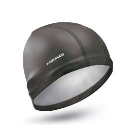 Head Cap Nylon-Spandex PU Coating