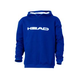 Head Sudadera Team Hoody Unisex Navy